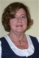 Annemarie Meier