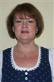 Ursula Raz