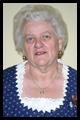 Ehrenchorleiterin: Anny Höffle, verstorben 2.6.2018